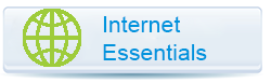 Internet Essentials