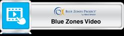 Blue Zone Video