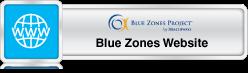 Blue Zone Website