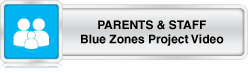 Parent Staff Video