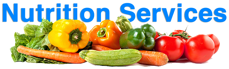 Collier county nutrition services