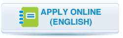 APPLY ONLINE IN ENGLISH