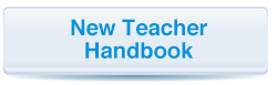 New Teacher Handbook