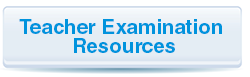 Teacher Exam Resources