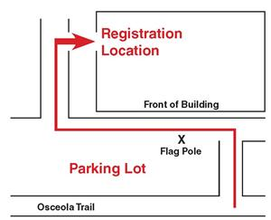 registration location