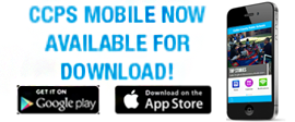 CCPS Mobile App Download Now