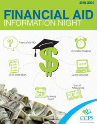 Financial Aid Pamphlet