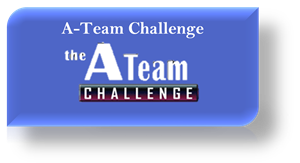 Click here to learn more about the A-Team Challenge program.