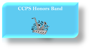 AC Button CCPS Honors Band