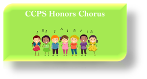 Click here to learn more about the CCPS Honors Chorus program.