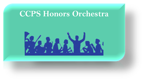 AC Button CCPS Honors Orchestra