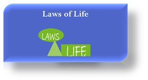 Click here to learn more about the Laws of Life program.