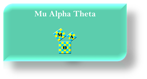 Click here to learn more about the Mu Alpha Theta program.