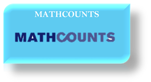 Click here to learn more about the MATHCOUNTS program.