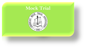 Click here to learn more about the Mock Trial program.