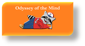 Click here to learn more about the Odyssey of the Mind program.