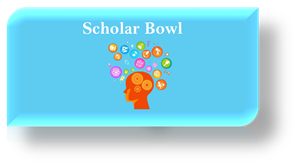 Click here to learn more about the Scholar Bowl program.