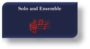 Click here to learn more about the Solo and Ensemble program.