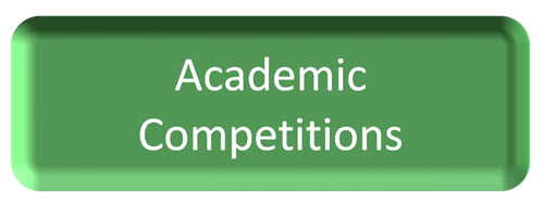 Button Academic Competitions