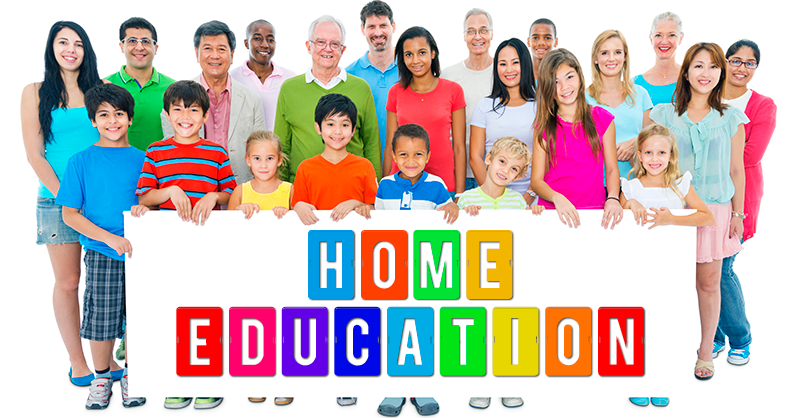 home education Home education right now 50,000 children are being home educated in the uk and that figure is rising by.