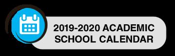 Ccps Calendar 2020-21 Calendars / 2019 2020 Academic School Calendar (English)