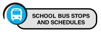 Button - School Bus Information