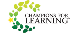 Champions For Learning