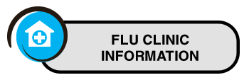 Button - Flu Clinic