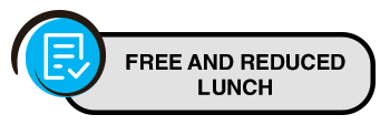 Button - Free and Reduced Lunch