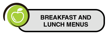 Button - Breakfast and Lunch Menus
