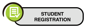 Button - Student Registration