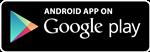 CCPS GGH App