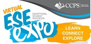 ESE Expo