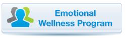 Human Resources: Benefits & Wellness