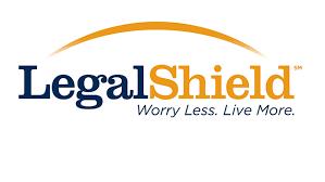 Human Resources: Benefits & Wellness / LegalShield & Identity Theft
