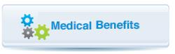 Medical & Prescription Benefits