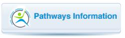Pathways Information
