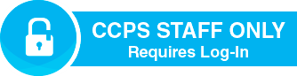 CCPS Staff Only