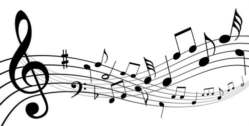 band program notes Create, play back and print beautiful sheet music with free and easy to use music notation software musescore for windows, mac and linux.