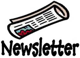 School Newsletter