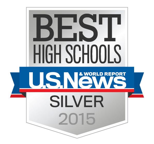 Best High Schools