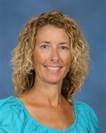 Ms.Stallings