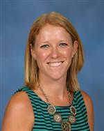 Ms. Ward