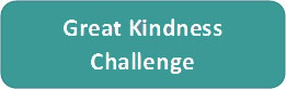 Great Kindness Challenge