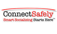 Connect Safely