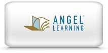 Angel Learning