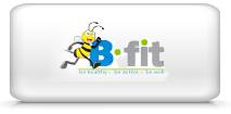B-fit Nurtition
