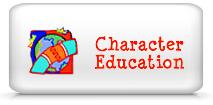 Charter Education