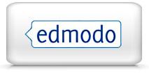 Edmondo