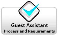 Guest Assistant Process
